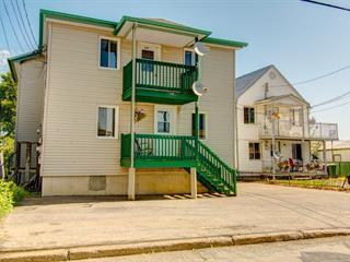 Triplex for sale in Saint-François-du-Lac, Centre-du-Québec, 267 - 269, Rue  Notre-Dame, 25627693 - Centris.ca
