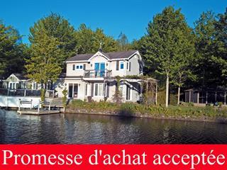 House for sale in Saint-Félix-de-Kingsey, Centre-du-Québec, 115, Rue  Therrien, 15256982 - Centris.ca