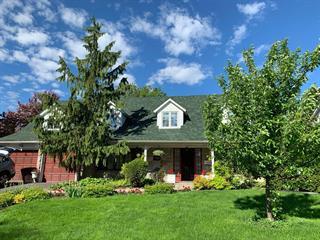 House for sale in Pointe-Claire, Montréal (Island), 130, Avenue de Bathurst, 16733706 - Centris.ca