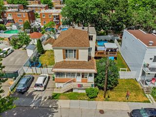 Duplex for sale in Montréal (Rivière-des-Prairies/Pointe-aux-Trembles), Montréal (Island), 767 - 769, 13e Avenue, 12775187 - Centris.ca