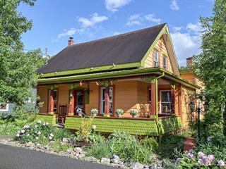 Maison à vendre à Waterloo, Montérégie, 30, Rue  Taylor, 16431217 - Centris.ca
