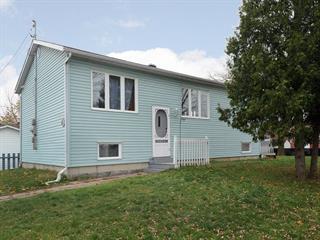 House for sale in Salaberry-de-Valleyfield, Montérégie, 2085, boulevard du Bord-de-l'Eau, 9589904 - Centris.ca