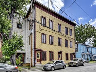 Quadruplex for sale in Lévis (Desjardins), Chaudière-Appalaches, 206 - 210, Rue  Joseph-Lagueux, 25114984 - Centris.ca