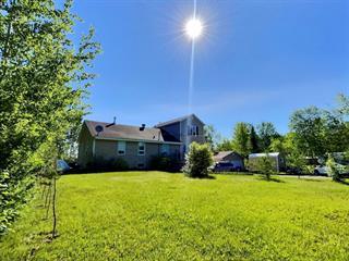 House for sale in Chibougamau, Nord-du-Québec, 66, Chemin du Lac-aux-Dorés, 12949366 - Centris.ca