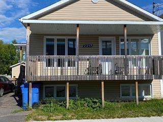 House for sale in Saguenay (Jonquière), Saguenay/Lac-Saint-Jean, 2217, Rue  Saint-David, 13153189 - Centris.ca