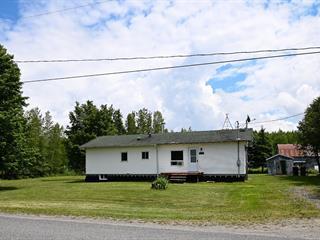 House for sale in Plessisville - Paroisse, Centre-du-Québec, 726, 5e-et-6e Rang Est, 16815054 - Centris.ca
