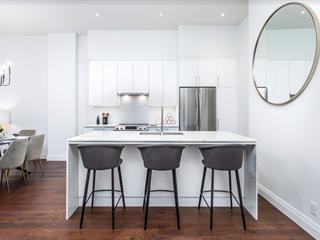 Condo / Apartment for rent in Côte-Saint-Luc, Montréal (Island), 6801, Rue  Abraham-De Sola, apt. 507, 24921998 - Centris.ca
