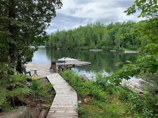Chalet à vendre à Barkmere, Laurentides, 8460, Chemin du Lac-des-Écorces, 9100350 - Centris.ca