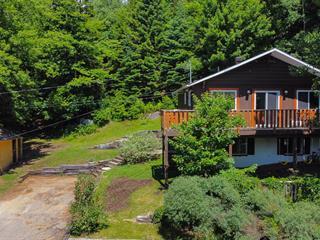 Maison à vendre à Val-Morin, Laurentides, 744, Rue de Chamonix, 21271923 - Centris.ca