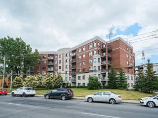 Condo for sale in Brossard, Montérégie, 5855, boulevard  Grande-Allée, apt. 304, 18220907 - Centris.ca