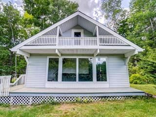 House for sale in Notre-Dame-de-la-Salette, Outaouais, 53, Chemin du Domaine, 26138030 - Centris.ca