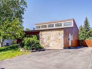 House for sale in Gatineau (Gatineau), Outaouais, 24, Rue  Pierre-Radisson, 22732902 - Centris.ca