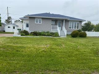 Maison à vendre à Sept-Îles, Côte-Nord, 407, Rue  Smith, 10828107 - Centris.ca