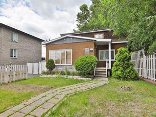 House for rent in Brossard, Montérégie, 5827, Avenue  Auteuil, 21357293 - Centris.ca