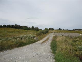 Terre à vendre à Sherbrooke (Les Nations), Estrie, Rue  Bel-Horizon, 11299673 - Centris.ca