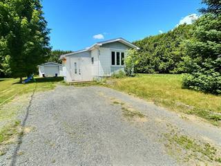 Mobile home for sale in Saint-Joachim-de-Shefford, Montérégie, 629, 2e Rue, 22575565 - Centris.ca