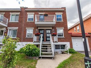 Duplex for sale in Montréal (Villeray/Saint-Michel/Parc-Extension), Montréal (Island), 7800 - 7802, Avenue  De Lorimier, 24258828 - Centris.ca