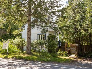 House for sale in Mont-Tremblant, Laurentides, 600, Chemin  Paquette, 26639882 - Centris.ca