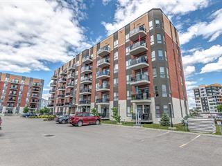 Condo / Apartment for rent in Vaudreuil-Dorion, Montérégie, 7, Rue  Édouard-Lalonde, apt. 606, 13370398 - Centris.ca
