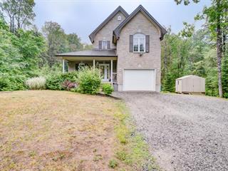 House for sale in Lochaber-Partie-Ouest, Outaouais, 51, Chemin de la Petite-Ourse, 10909117 - Centris.ca