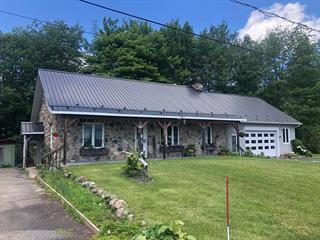 House for sale in Val-Alain, Chaudière-Appalaches, 670, Rue  Croteau, 9684280 - Centris.ca