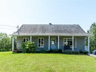 House for sale in Saint-Ferréol-les-Neiges, Capitale-Nationale, 2430, Avenue  Royale, 13720521 - Centris.ca