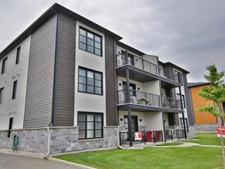 Condo for sale in Saint-Hyacinthe, Montérégie, 2441, Rue des Seigneurs Ouest, 23781488 - Centris.ca