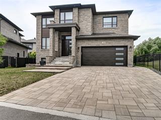 Maison à vendre à Brossard, Montérégie, 7490, Rue  Liege, 13593551 - Centris.ca