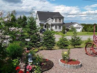 Hobby farm for sale in Saguenay (Jonquière), Saguenay/Lac-Saint-Jean, 4480Z - 4485Z, Chemin  Saint-André, 28798643 - Centris.ca
