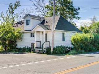 House for sale in Carignan, Montérégie, 3127, Chemin  Sainte-Thérèse, 26283029 - Centris.ca