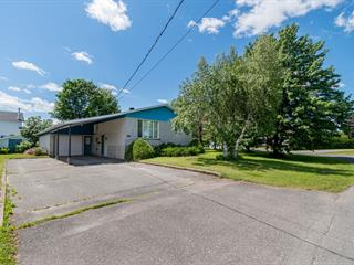 House for sale in Laurier-Station, Chaudière-Appalaches, 352, Rue  Normand, 25735059 - Centris.ca