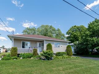 Maison à vendre à Sainte-Croix, Chaudière-Appalaches, 64, Rue  Laflamme, 16383635 - Centris.ca