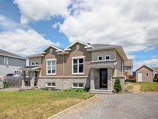 House for sale in Sainte-Brigitte-de-Laval, Capitale-Nationale, 16, Rue des Bruyères, 23640154 - Centris.ca