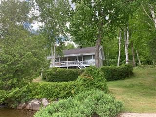 Maison à vendre à Ferme-Neuve, Laurentides, 213, 4e rg de Moreau, 24461512 - Centris.ca
