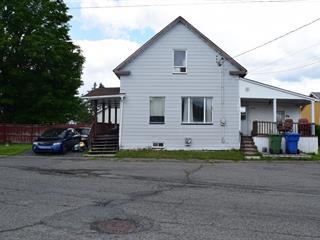 Maison à vendre à Saint-Prosper, Chaudière-Appalaches, 2175, 23e Rue, 9409730 - Centris.ca