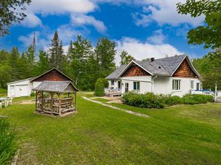 Maison à vendre à Magog, Estrie, 625, Rue  Dezainde, 10173256 - Centris.ca