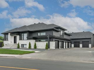 Maison à vendre à Terrebonne (Terrebonne), Lanaudière, 135 - 137, Côte de Terrebonne, 11388547 - Centris.ca