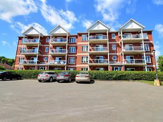 Condo à vendre à Granby, Montérégie, 247, Rue  Denison Est, app. 302, 17024969 - Centris.ca
