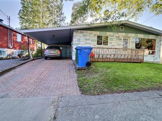 House for sale in Rouyn-Noranda, Abitibi-Témiscamingue, 334, Avenue  Dufault, 19012605 - Centris.ca