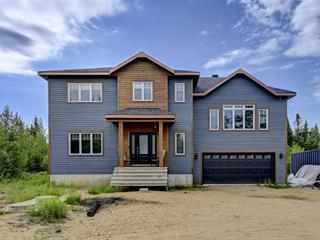 House for sale in Saint-Raymond, Capitale-Nationale, 943, Rang de la Montagne, 13105037 - Centris.ca