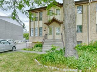 Triplex for sale in Sainte-Thérèse, Laurentides, 78 - 80, Rue  Napoléon, 23651325 - Centris.ca