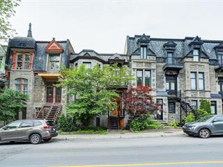Bâtisse commerciale à vendre à Montréal (Ville-Marie), Montréal (Île), 2064Z, Rue  Saint-Hubert, 23467720 - Centris.ca