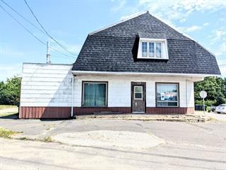 House for sale in Laurierville, Centre-du-Québec, 128, Avenue  Renaud, 13396437 - Centris.ca