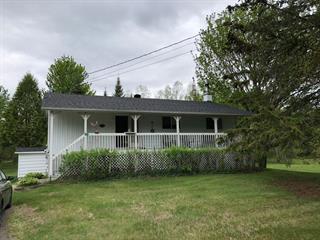 Fermette à vendre à Wickham, Centre-du-Québec, 259, 7e Rang, 19208274 - Centris.ca
