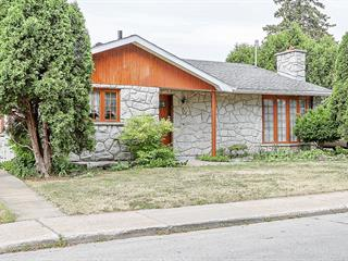 House for sale in Laval (Chomedey), Laval, 458, 90e Avenue, 28592422 - Centris.ca