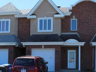 Maison à louer à Vaudreuil-Dorion, Montérégie, 104, Rue  Howie-Morenz, 12783059 - Centris.ca