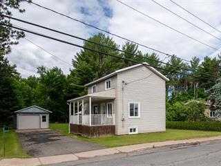House for sale in Sainte-Sophie-de-Lévrard, Centre-du-Québec, 44, Rue  Saint-Pierre, 13968556 - Centris.ca