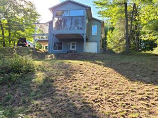 House for sale in Duhamel, Outaouais, 5262, Chemin de la Grande-Baie, 15254023 - Centris.ca
