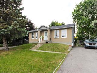 House for sale in Saint-Mathias-sur-Richelieu, Montérégie, 55 - 55A, Rue des Érables, 16470242 - Centris.ca