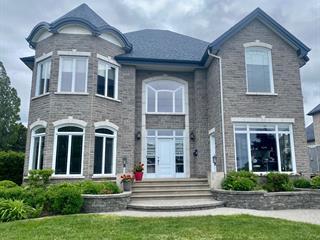 House for sale in Rimouski, Bas-Saint-Laurent, 173, Rue de Provence, 20594773 - Centris.ca